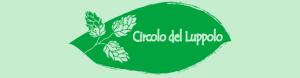 Logo_cdl_green_sito_center