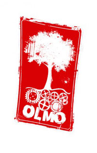 Olmo-rosso