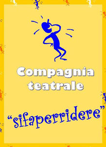 sifaperridere