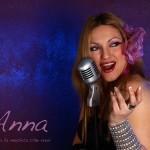 Anna Masioli2