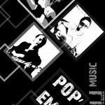 POP EMS