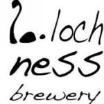 brew_13877
