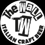 thewall-italiancraftbeer
