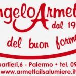 logo_armetta_rosso_con_dati